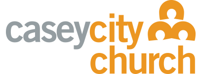 Casey City Church